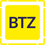 BTZ - Trasporti e Logistica